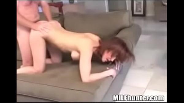 Подружки любят друг друга лесби