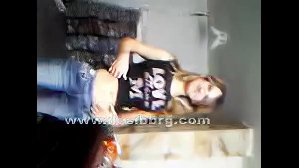 Maureen hot pakistani model fcuking 5candal
