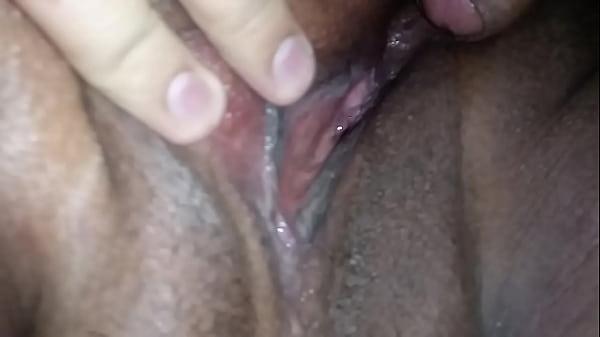 my-vagina-hurts-after-sex