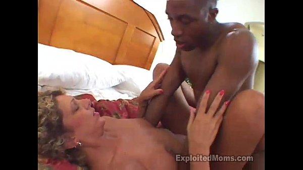 Секс поно зрелые дамы мамочки
