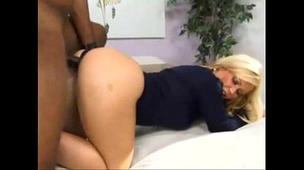 Austin taylor interracial porn