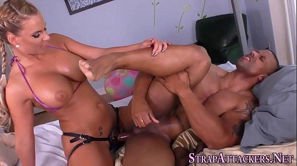 Русское порно видео пухленьких