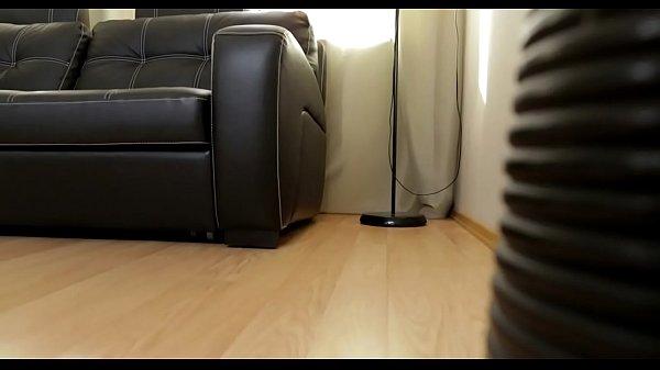 Сейчас порно видео домашнее порно