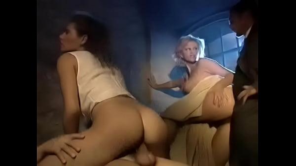 Просмотр фильма дракула порно