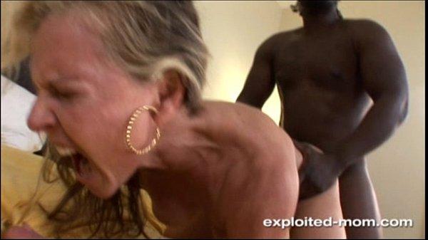 Amber marshall nude pics