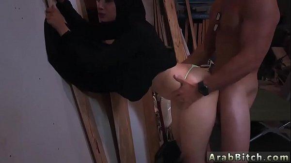 Dubai arab girls Pipe Dreams!