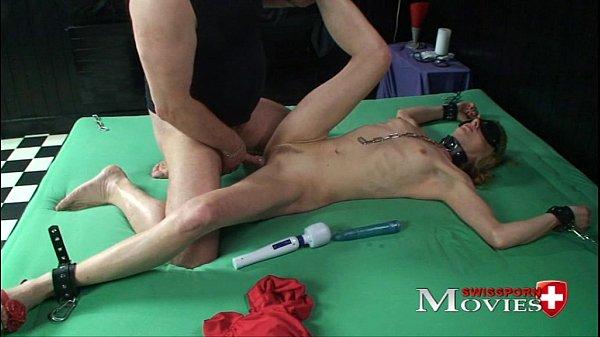 Расказы о жестком групповом сексе
