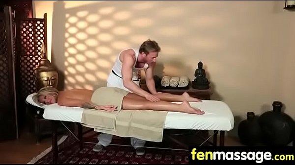 Эротические фото женщин в ссср