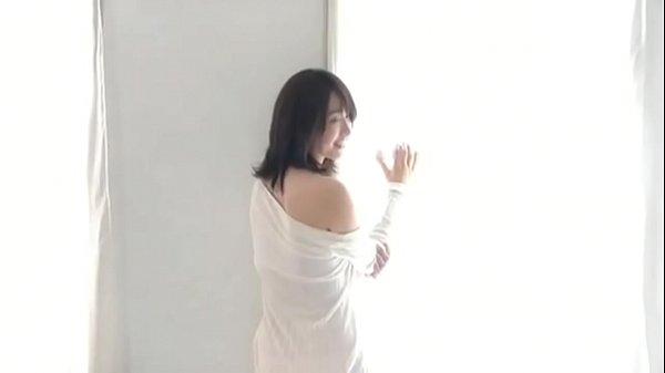 Bokep thailan Photoshoot gadis cantik , semok dan bohay asal Jepang Part 1