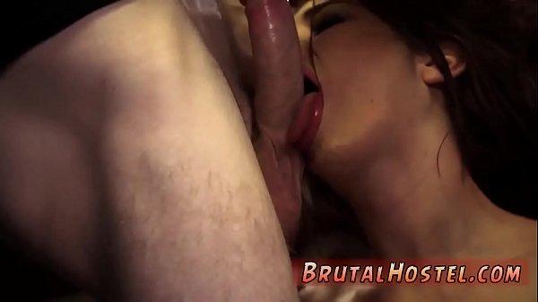 Баба зрелая и молодой секс видео онлайн