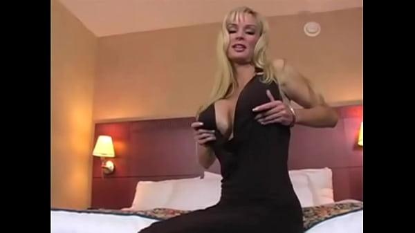 Virtual-Escorts POVW Virtual Sex at it's finest!