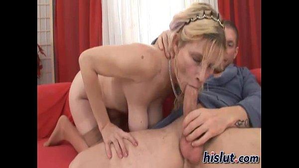 Порно тайского масажа