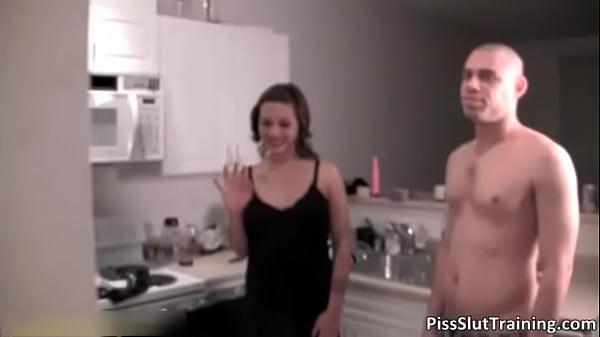 Узбекский порна скырытый