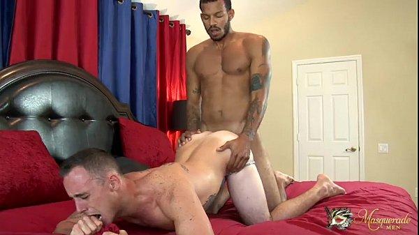 Mike mann porn