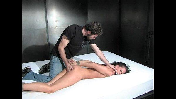 Порно с jennifer james