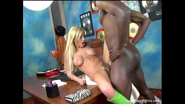 Bbw black porn tube