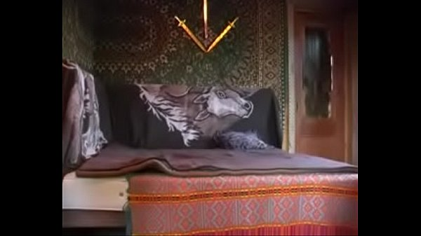 Видео порно лесби с страпоном