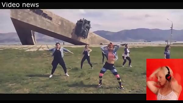 Смотреть онлайн музклипы ххх порно российское