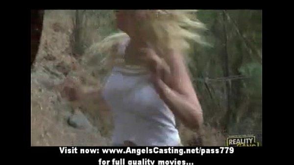 Pamelasueanderson Nude