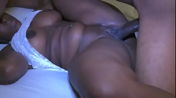 Ebony Vs Bbc