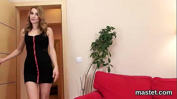 Порно с огромными буферами с в рачами