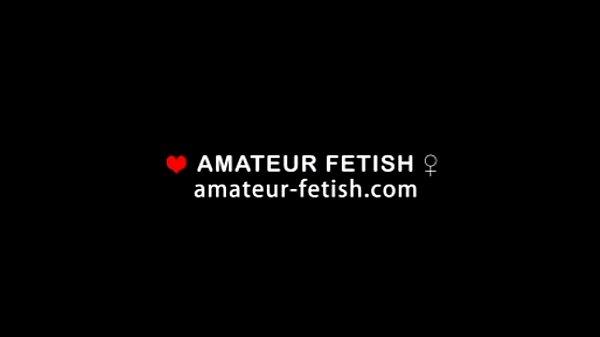 Русское порно видео взрослые женщины