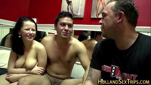 Смотреть межрассовое гей порно