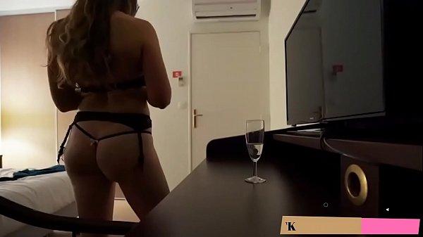 Интимные мужские хардкор вечеринки смотреть онлайн