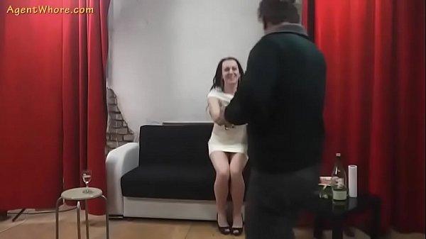 Первый оргазм у парня смотреть онлайн