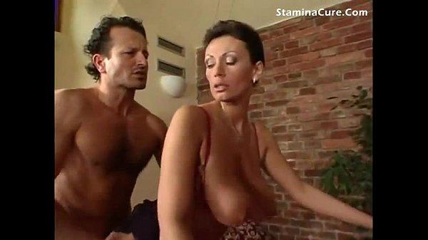 Немецкое отборное порно