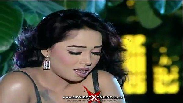 Naked bengali actress sexy