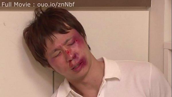 Yui Hatano asian blowjob threesome | Full Movie : ouo.io/znNbf