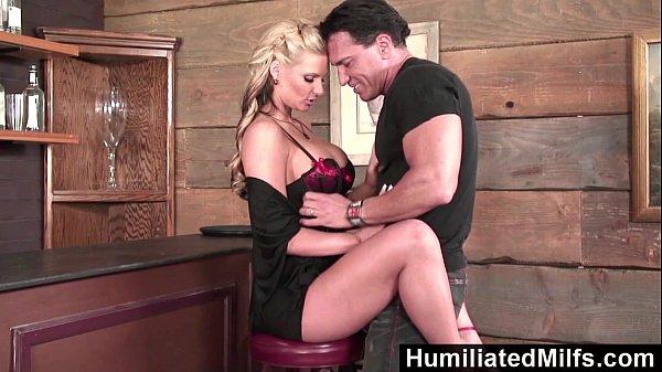Смотреть видео взаимная мастурбация по скайпу
