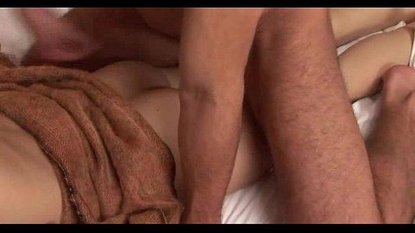 Секс видео целька корейянка мулатки