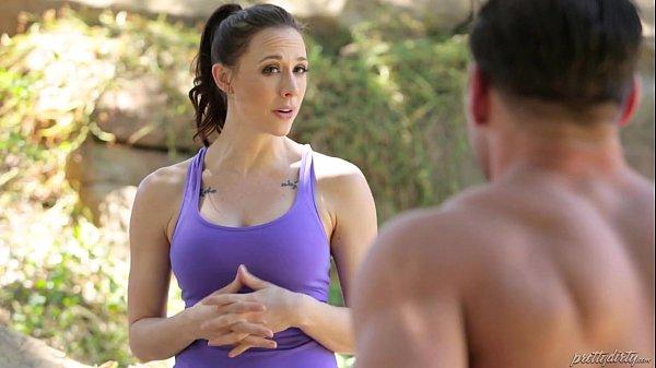 Cheating Wife Dirty Talk