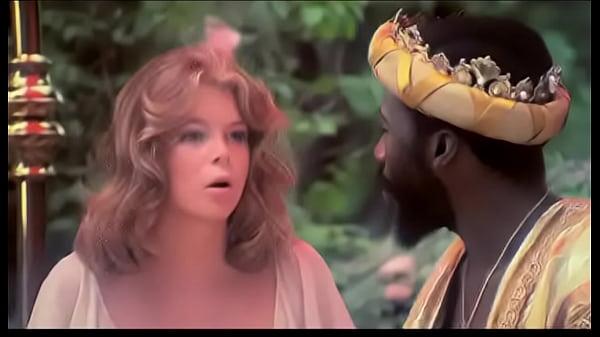 Alice in sexland movie
