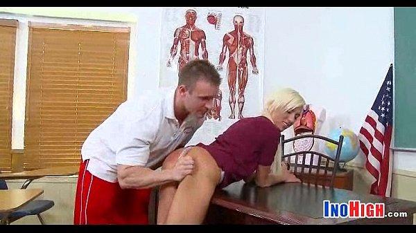 Рыжие волосатые зрелые порно