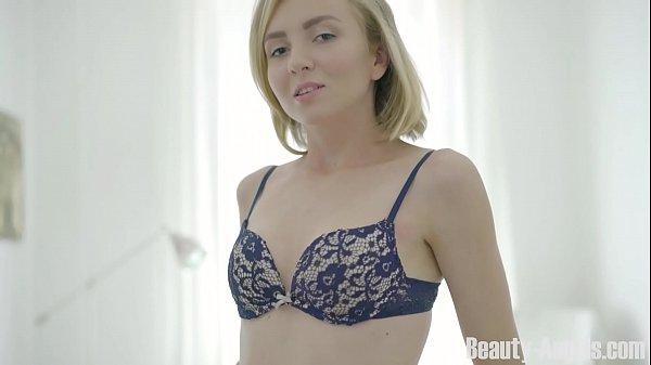 Lucia Licie Video BeautyAngels