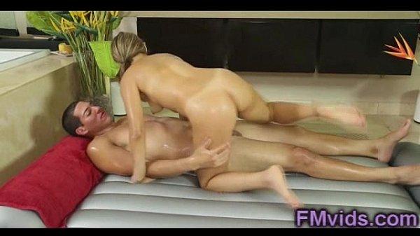 Video de Sophia Torres
