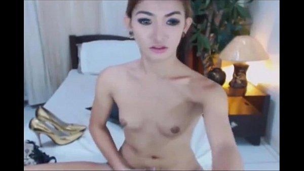 Соблазнил малышку порно