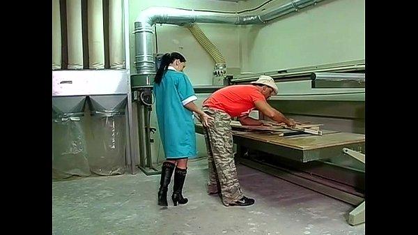 Русский секс после 50 лет