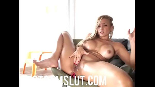 Extreme pussy masturbation on cam - bestcamslut.com