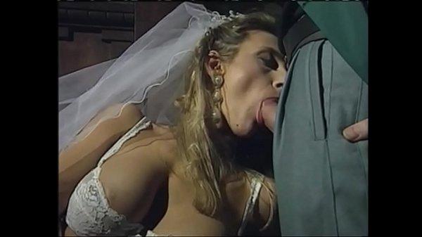Видео секс с феей динь
