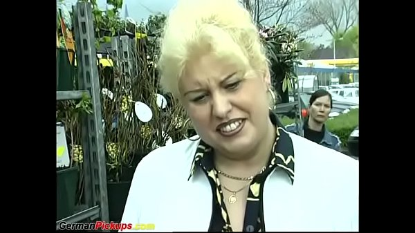 Видео жирные немецкие бабы