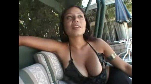 Mel - Un-Natural Sex 10 - Luccia Reyes