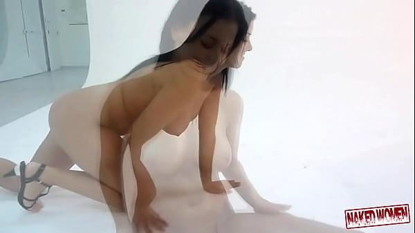 laetitia ii laeticia ii marketa ii free porn