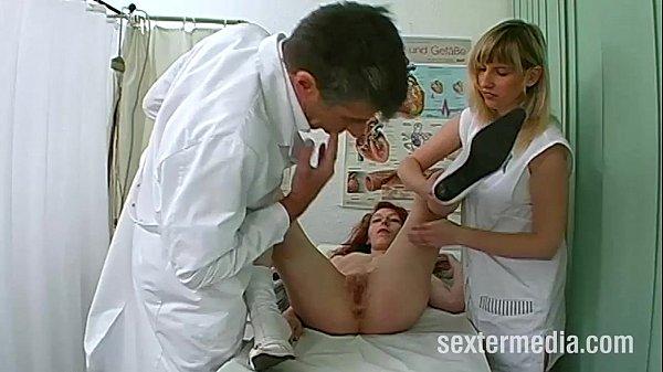 Vine La Doctor Si Se Lasa Cu Futai