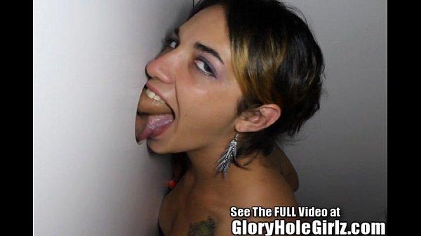 Секс юных девочек с большими сиськами