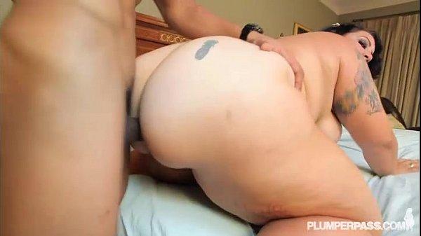 Заснял секс родителей на камеру