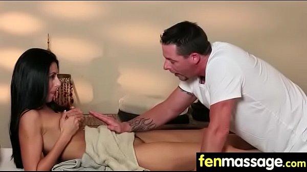 Порно мама и сын порево онлайн
